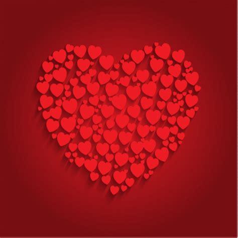 imagenes de corazones pequeños imagenes de amor hd 2014 wallpapers imgenes taringa