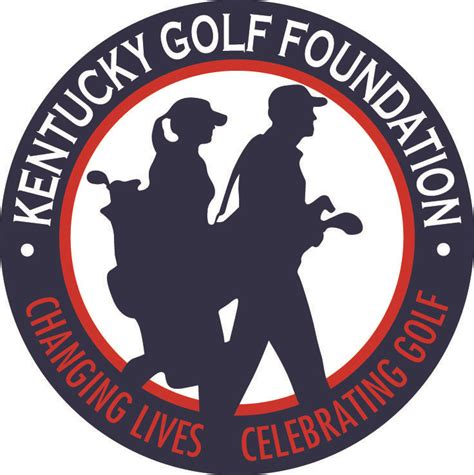 kentucky golf house women golfers images free download clip art free clip art on clipart library