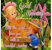 Download Image Good Sunday Morning Blessings PC Android IPhone And