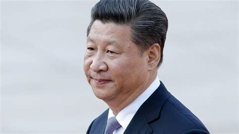 xi jinping s governance and the future of china books china s president xi jinping begins us state visit in