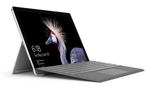 Ready Stock Microsoft Surface Pro 5 I5 8gb Ram 256gb Memory Bnib Baru microsoft surface pro 12 3 inch i5 8gb 256gb fjy 00007 elive nz
