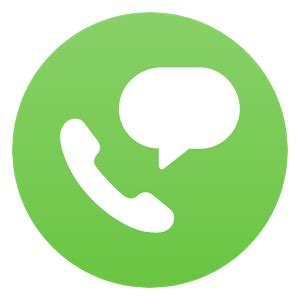 jio 4g voice apk for microsoft jio4gvoice apk 4 1 2 free my jio app