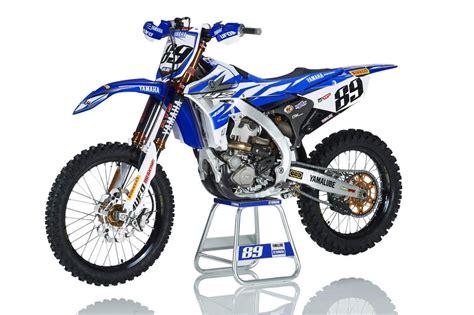 factory motocross factory yamaha europe gp bike e start moto related