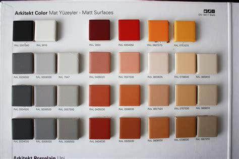 vitra arkitekt color керамическая плитка и керамогранит - Vitra Arkitekt Color