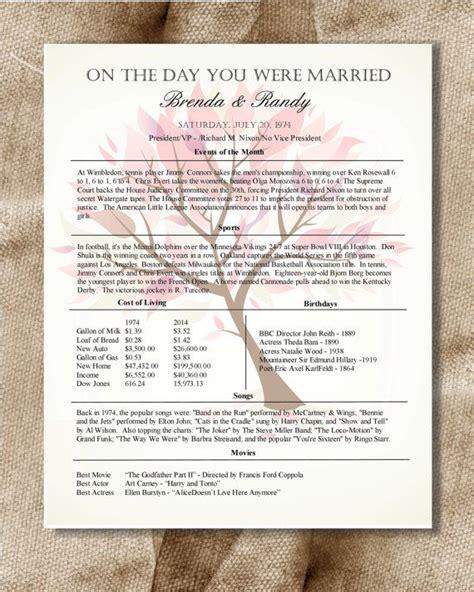 35th Wedding Anniversary Vacation Ideas by 1000 Ideas About 35th Wedding Anniversary On