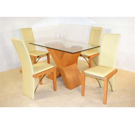 small modern dining table small dining room table sets for simple home