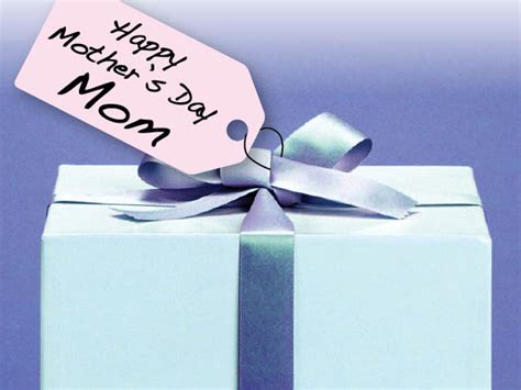 Affordable Mothers Day Gifts For Tech Savvy by 10 S Day Gifts For Your Tech Savvy