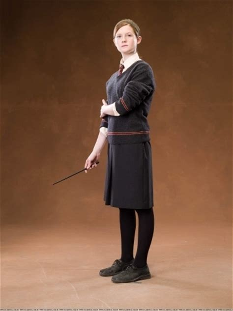 hermione granger in the 1st movoe ginevra quot ginny quot weasley images ginny weasley promo