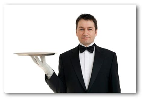 what s in a name becoming butler becoming a butler is back in style international hotel