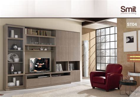 modern wall units contemporary plasma tv wall units this for all