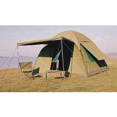 Tenda Gunung Yang Bagus Tips Memilih Tenda Untuk Mendaki Gunung Pekanbaru Sore