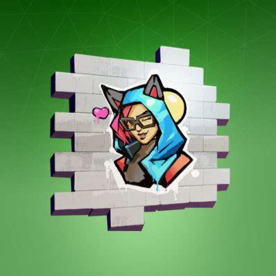 fortnite lynx loading screen pro game guides