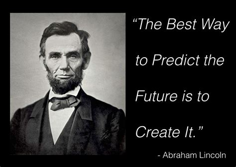 Weird House Plans by The Best Way To Predict Your Future Is To Create It