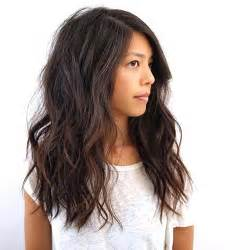 style haircur t 30 best hair cut styles long hairstyles 2016 2017