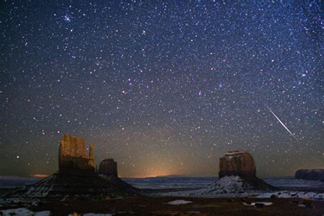 Where Can You See The Meteor Shower Tonight by Meteor Shower Tonight 171 Why Evolution Is True