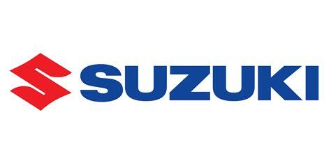 Suzuki Manufacturing Of America Corporation Pak Suzuki Motor Company Ltd Careers 2016 Apply