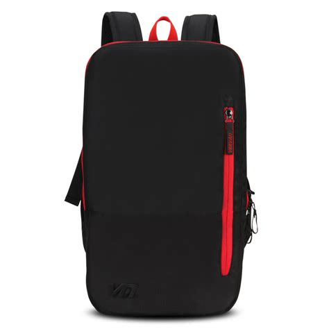 2015 new vn s laptop backpack notebook satchels shoulder backpacks thin bag ebay