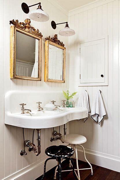 southern bathroom ideas southern style bathroom bathroom inspiration