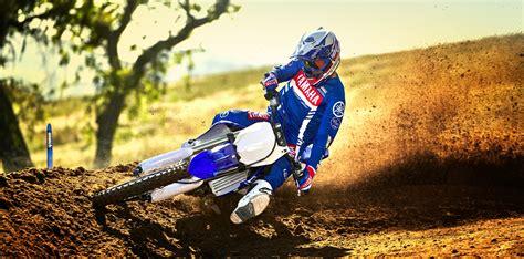 Yamaha Motorrad Modelle 2019 by Beitragsbild Yamaha Competition Modelle 2019 Motosport Ch
