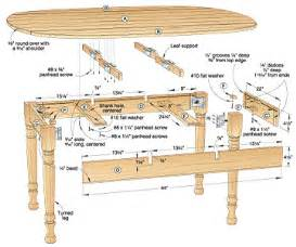 dining table with leaf plans download dining room table wood plans pdf dining table plans leaf woodplans