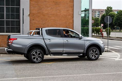 5 Things You Need to Know About the Fiat Fullback   Cars.co.za