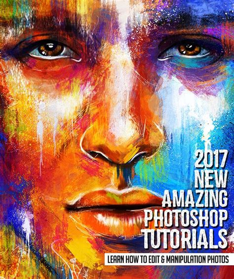 adobe photoshop actions tutorial best 20 adobe photoshop ideas on pinterest photoshop