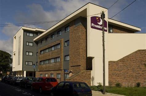Premier Inn Durham City Centre Updated 2018 Prices