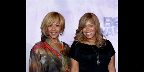wear does erica and tina cbell get their clothes tina cbell mary mary hairstyle tina cbell mary mary