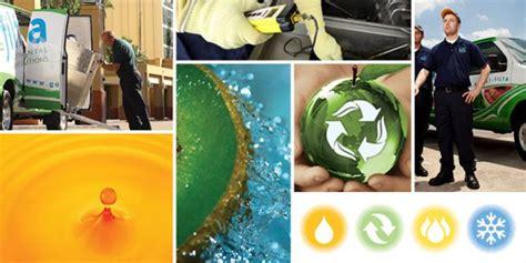 filta environmental kitchen solutions franchise