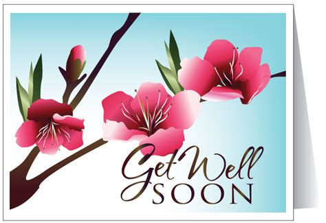 get well soon cards ministry greetings christian cards