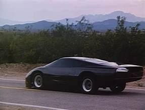 Dodge M4 Dodge M4s Turbo Interceptor Auto