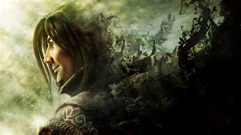 hd wallpapers fable legends wallpapers hd wallpapers id 15991