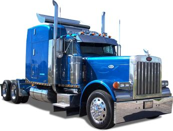 how much does a volvo semi truck cost semi trucks 2018 volvo reviews