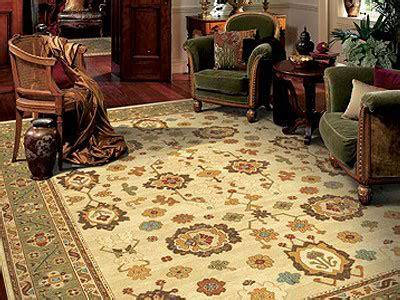 Discount Rugs San Diego by Cheap Area Rugs San Diego Area Rugs Discount Area Rugs San Diego Discount Area Rugs San Diego