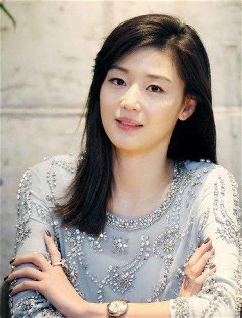 pemain film boboho jun ji hyun profil dan biodata lengkap jun ji hyun kumpulan film