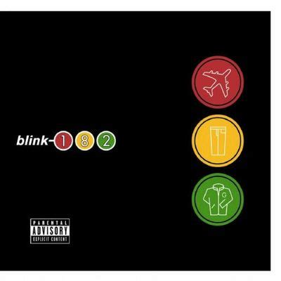 do dogs blink paroles et traduction blink 182 a paroles de chanson