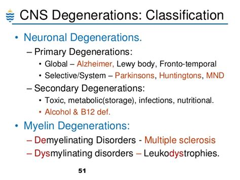 Mesial Temporal Sclerosis Pathology Outlines by Pathology Review Term3