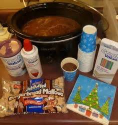 crock potâ express beginner s guide and cookbook mastering the crock pot express that will change the way you cook books the polar express on polar express tickets