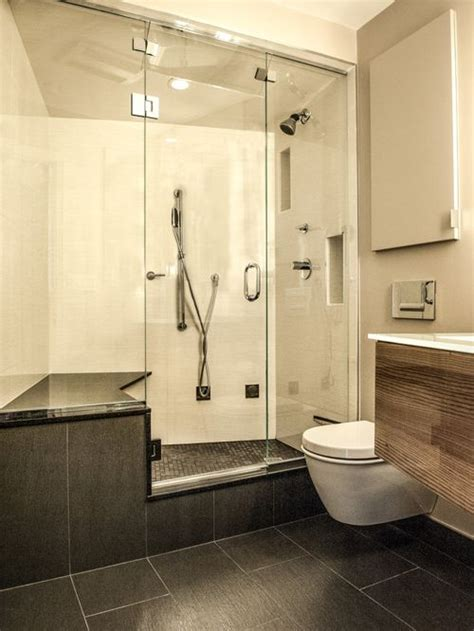 stand up showers best stand up shower stall design ideas remodel pictures