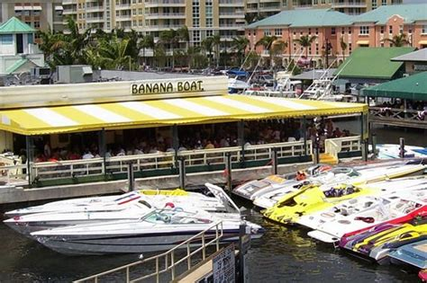 banana boat west palm beach top 25 best boynton beach ideas on pinterest delray
