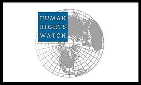 Human Rights Beirut Qatar S Isolation Causing Rights Abuses Hrw