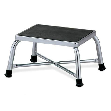 step stool bariatric step stool marketlab inc