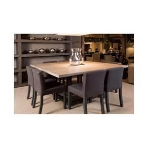 Charmant Construire Une Table Basse #1: a054e50e8ea1db016dfb82d73e109bcc.jpg