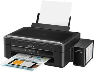 driver l360 epson l360 driver printer download