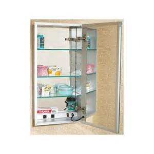 bathroom medicine cabinets with electrical outlet century medicine cabinets from century bathworks