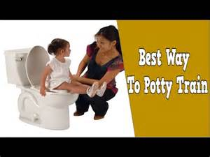 what is the best way to potty a puppy best way to potty what age do you potty potty toilet