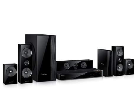 home theater systems webnuggetz