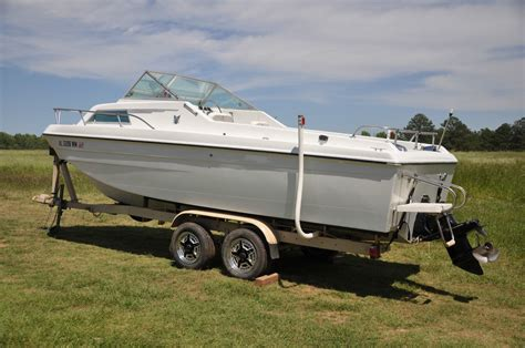 boat hull thunderbird tri hull 1972 for sale for 10 000 boats