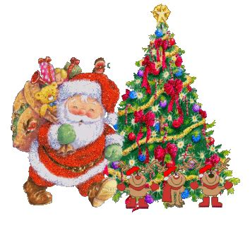 imagenes animadas de navidad gratis amor y tinta imagenes animadas de navidad gif