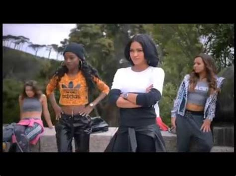 kenny wormald and cassie ventura honey 3 trailer 2016 cassie ventura kenny wormald sibo